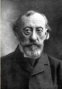 Karl König, pierwszy nauczyciel Teodora Talowskiego